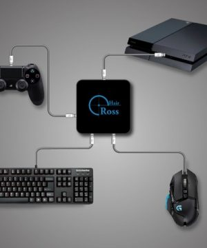 Reasnow-CrossHair-mouse-and-keyboard-Converter-Adapter-for-PS4-PS3-XBOXONE-XBOX-360-Switch.jpg_640x640
