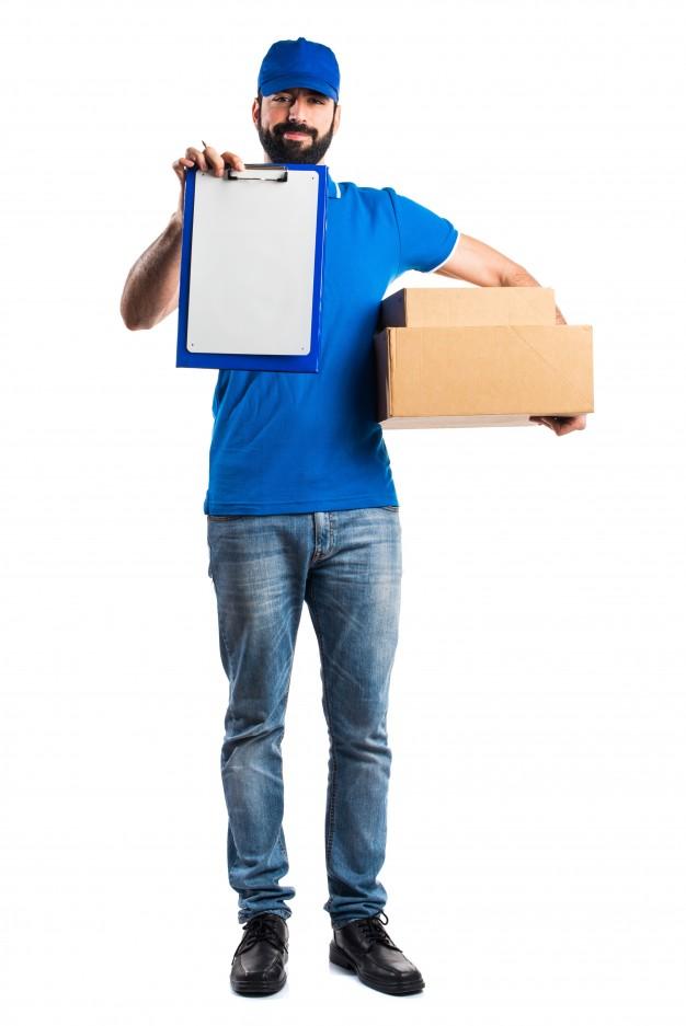 https://varanalmas.ir/wp-content/uploads/2017/08/sheet-young-happy-shipping-service_1368-2256.jpg