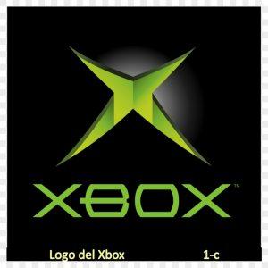 بازی های کنسول - XBOX