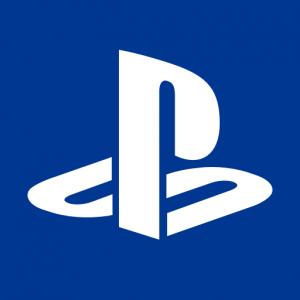 اکانت PS4