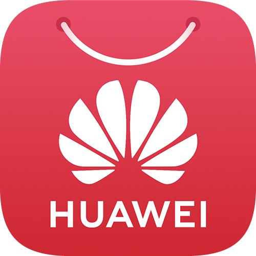 قاب گوشی هواوی Huawei