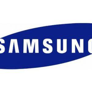 قاب گوشی سامسونگ Samsung