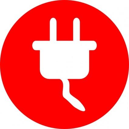 چندراهی برق و محافظ ولتاژ