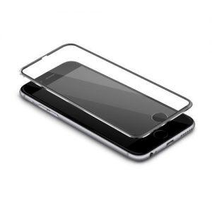 محافظ صفحه نمایش گوشی